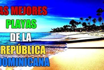 """Paola""""s Beach Punta Cana - Punta Cana"""