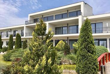 Garden Hotel Medical & Spa - Debrecen