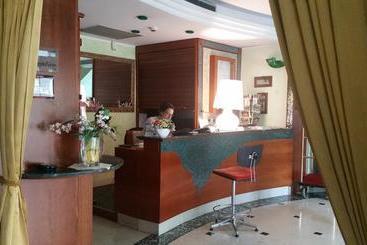 Hotel r seo euroterme a bagno di romagna a partire da 64 destinia - Ristorante bologna bagno di romagna ...