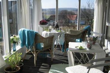 Bymose Hegn Hotel & Kursuscenter, Helsinge: les meilleures offres avec Destinia