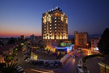 Merit Lefkosa Hotel & Casino - Nikosia
