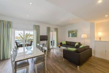 Lili Apartments - Port de Soller