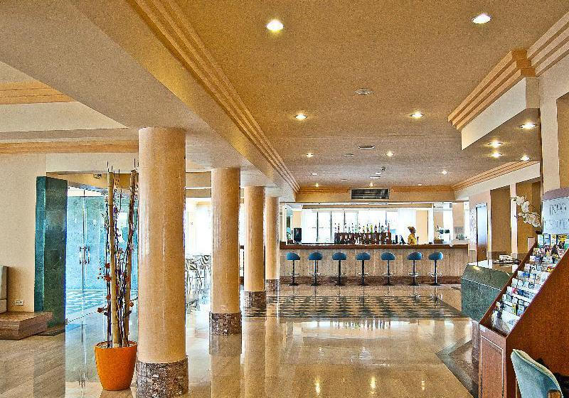 فندق BQ Sarah كان بيكافورت