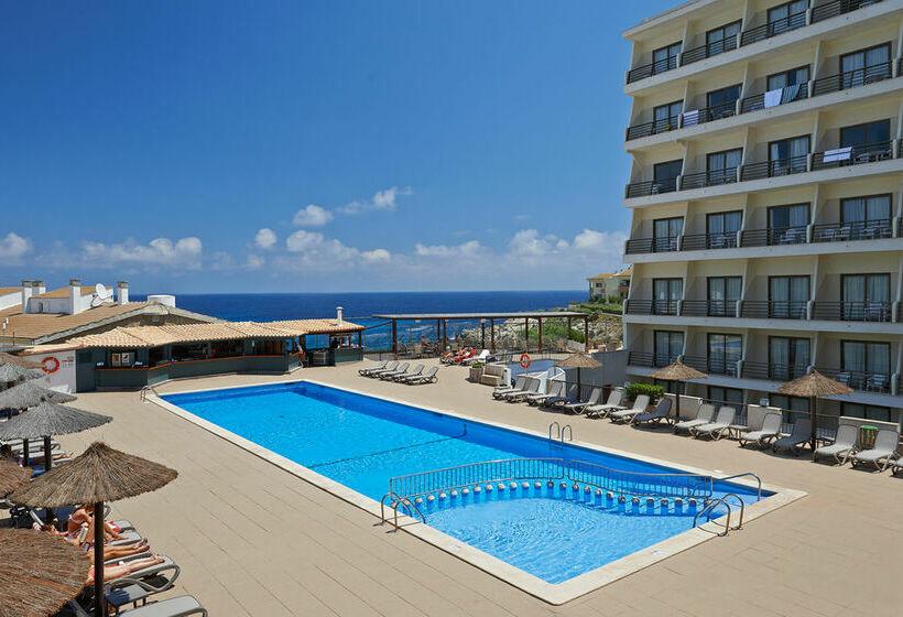 Cala Ratjada Hotel Lux De Mar