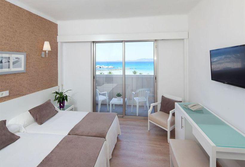 Hotel Whala!beach S'Arenal