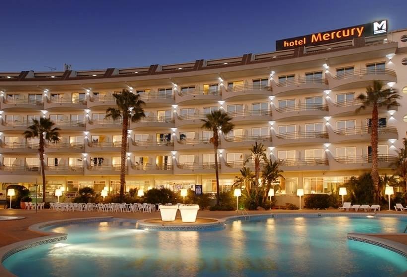 [FMWC] ---- Topic du championnat 2019 !!! Hotel-mercury-santa-susana-060