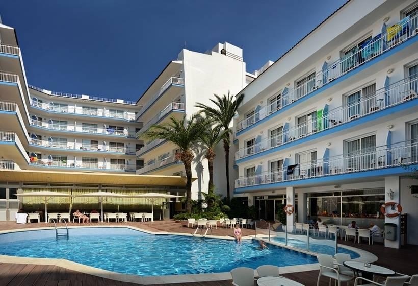 Side Miami Beach Hotel Bewertung