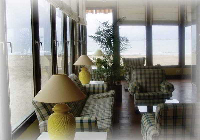 호텔 Sicania Cullera