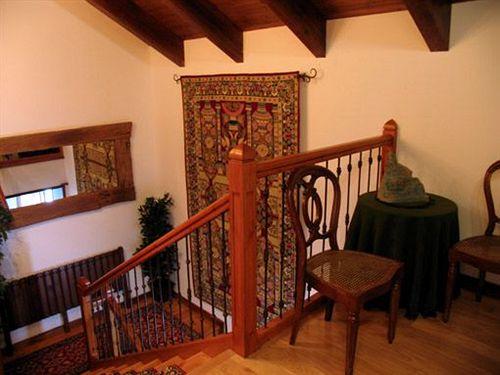 Hôtel Conde Aznar Jaca