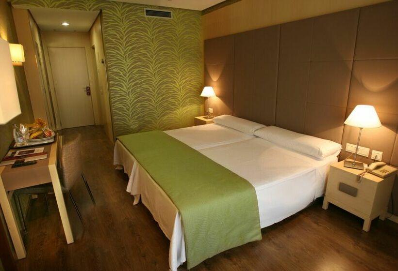 Hotel Maciá Doñana Sanlúcar de Barrameda