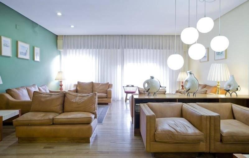 Hostal Residencia Don Diego مدريد