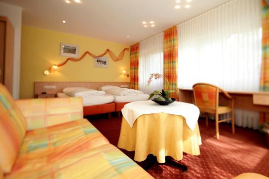 Hotel Restaurant Mariaweiler Hof Duren
