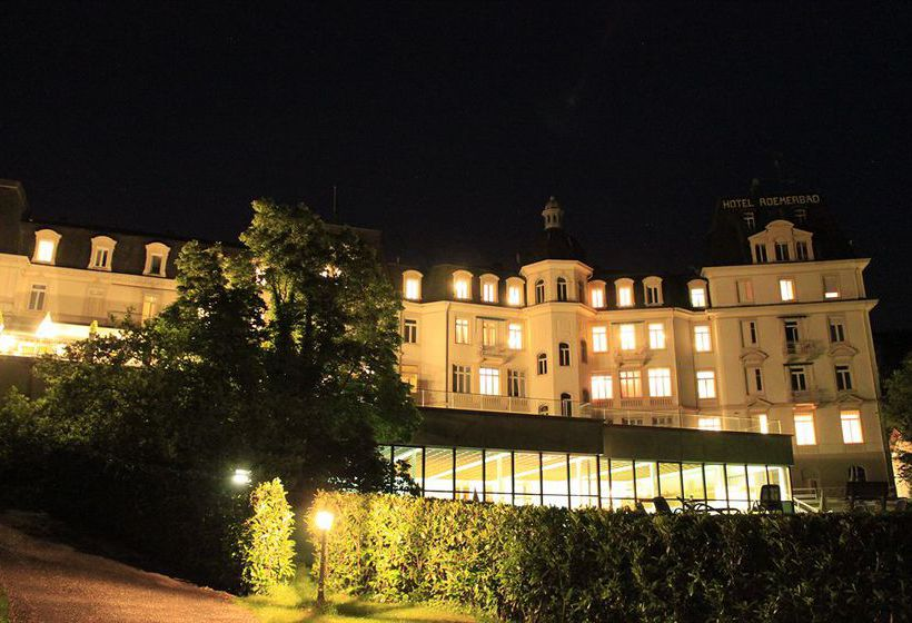 Hotel Restaurant Du Rhin Chalamp Ef Bf Bd