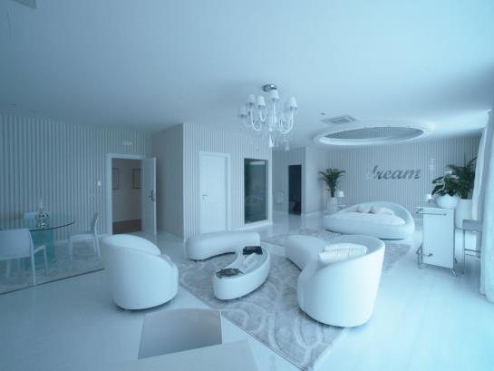 Vasca Da Bagno Ariston Prezzi : Hotel ariston a paestum a partire da 44 u20ac destinia