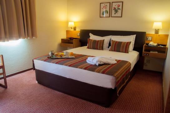 방 Best Western Hotel Inca 포르투