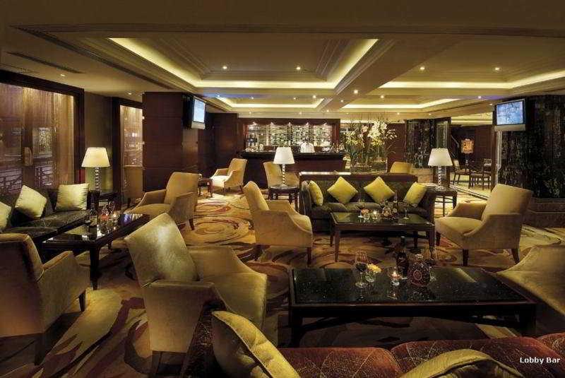 president hotel & casino 5*