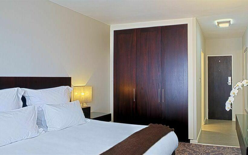 Ambassador Hotel Ciudad del Cabo