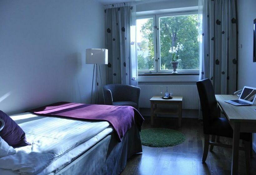 first hotel linne uppsala