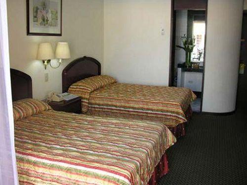 Siesta hotel & casino gambling tours charlotte atlantic city