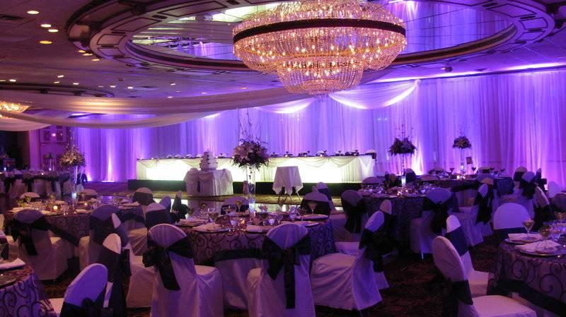 Best Western Genetti Hotel Conference Center Wilkes Barre