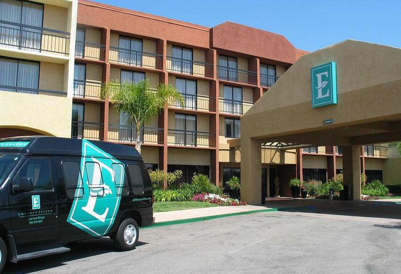 Travel Agency San Luis Obispo