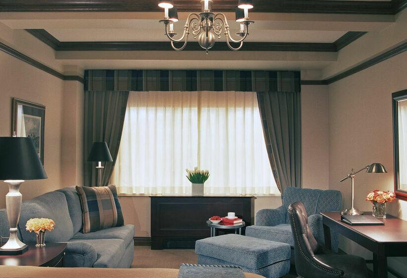 The Blakely Hotel New York Tripadvisor