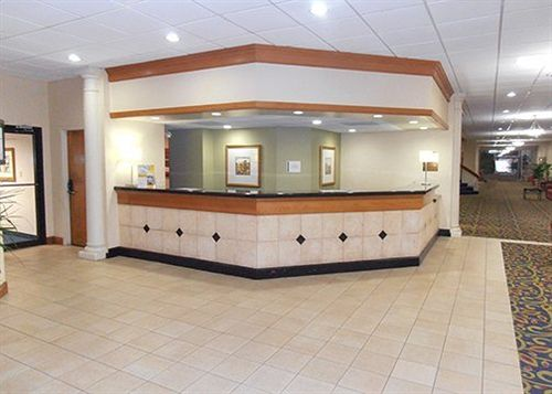 Clarion Hotel Lubbock Lubbock The Best Offers With Destinia