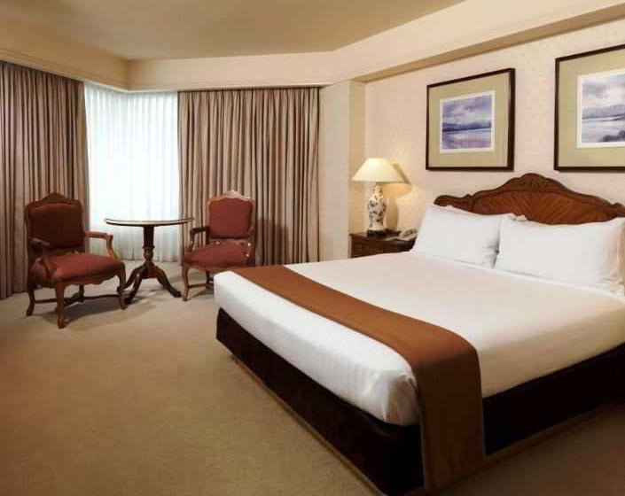 North Lake Tahoe Hotels With Jacuzzi In Room
