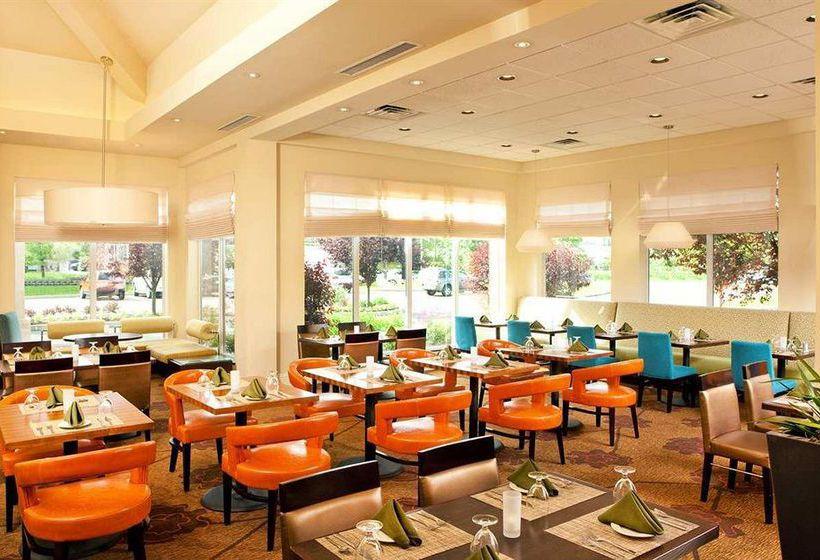 Hotel Hilton Garden Inn Philadelphia Fort Washington Fort Washington As Melhores Ofertas Com