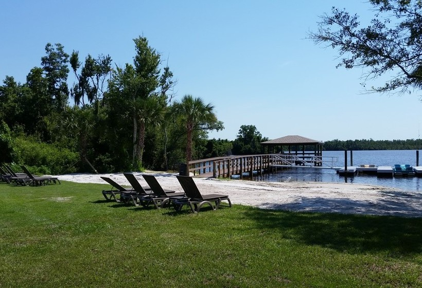 Cypress Cove Nudist Resort, Kissimmee The Best Offers -6684
