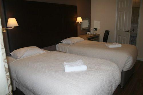 Hotel Gatwick Belmont Horley