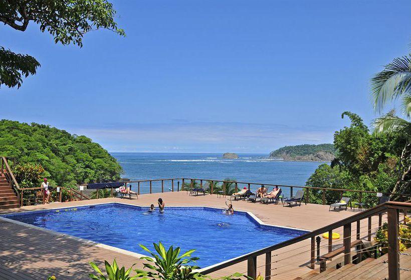 Resort Guanamar Guanacaste