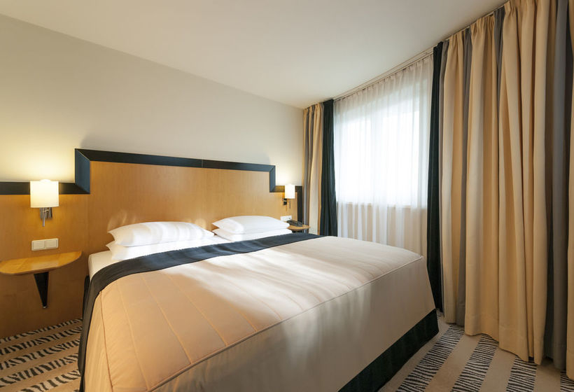 Design Merrion El Prag   Hotel Don Giovanni By Czech Inn Hotels In Prag Ab 14 Destinia