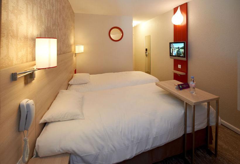 h tel mercure ouistreham riva bella ouistreham partir de 45 destinia. Black Bedroom Furniture Sets. Home Design Ideas