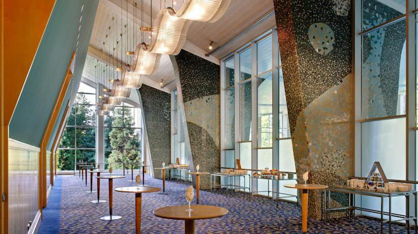 Others Hotel Hilton Frankfurt