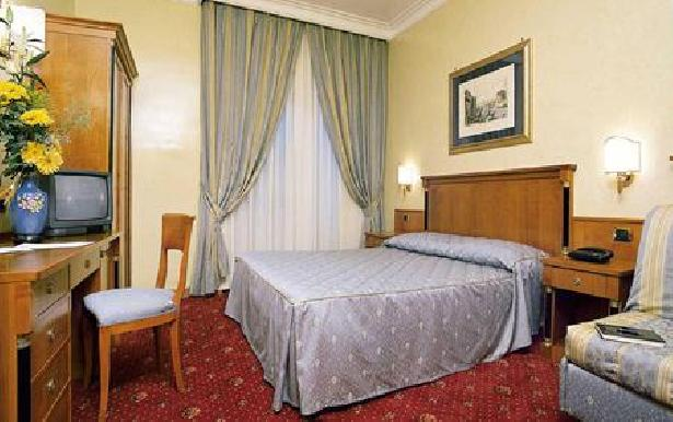 호텔 Miami 로마