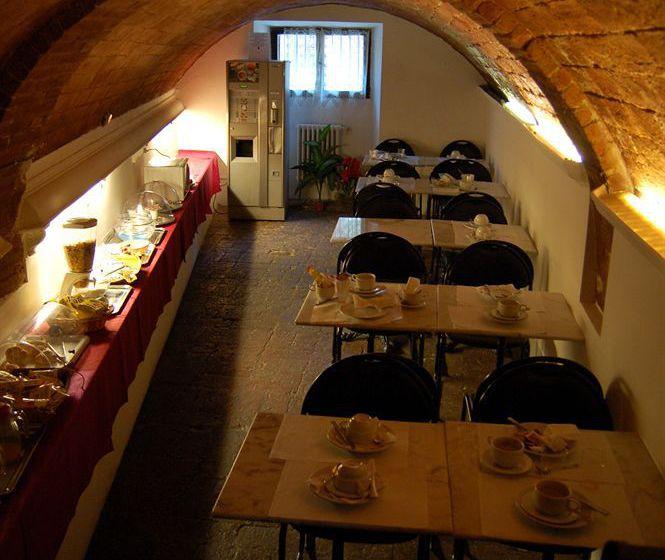 H tel piccolo il palio sienne les meilleures offres avec for Il piccolo hotel progetta le planimetrie
