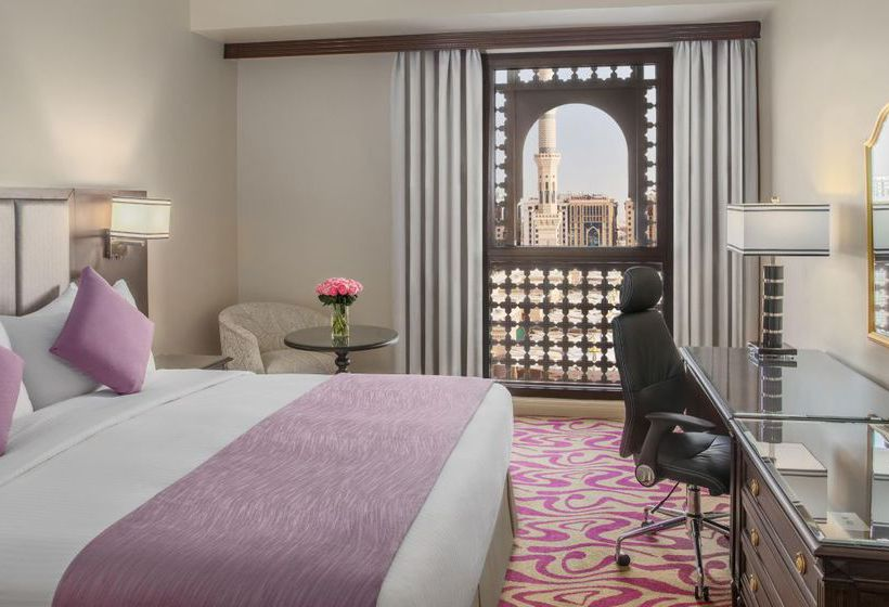 al madinah chat rooms Great deals on hotels in al madinah with upto 50% off more than 70 hotels available with genuine reviews book & save today.