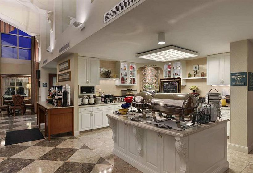 Hotel Homewood Suites by Hilton Reading