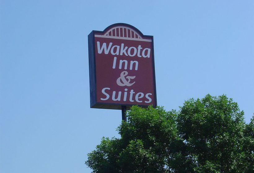 Super 8 Motel Cottage Grove As Melhores Ofertas Com Destinia