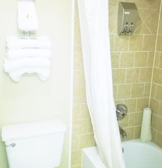 فندق Briarwood Suites Portland