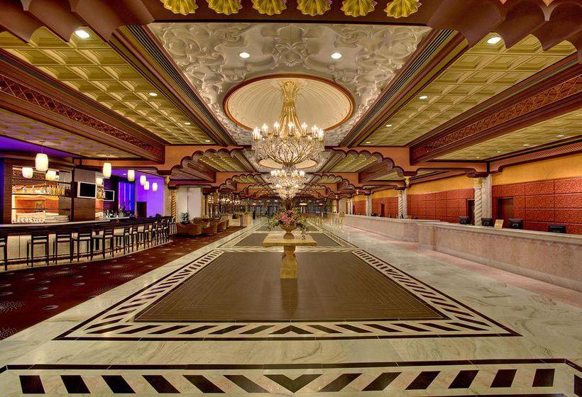 Trump taj mahal casino resort atlantic city le migliori for Taj mahal online casino