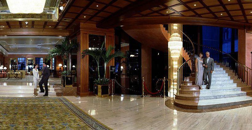 فندق Gran Meliá Caracas كراكاس