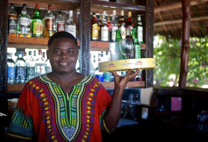 Tamarind Beach Hotel Zanzibar A Zanzibar A Partire Da 25