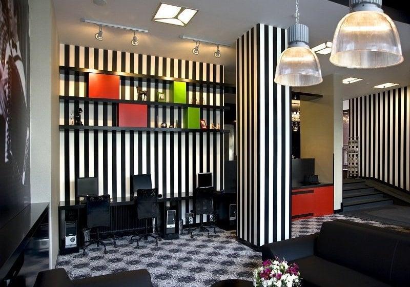 Best Western Hotel 2000 Maltepe Ankara