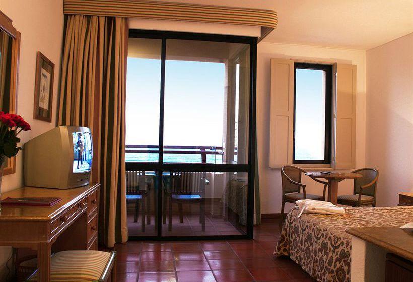 فندق Dom Pedro Marina Vilamoura