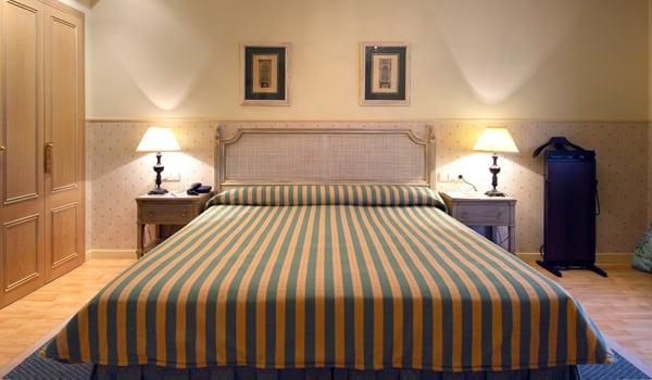 فندق Vincci Lys فالنسيا