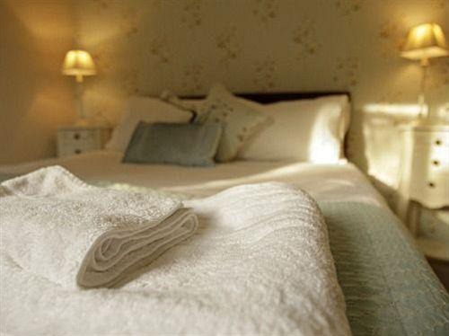 Orles Barn Hotel Ross on Wye