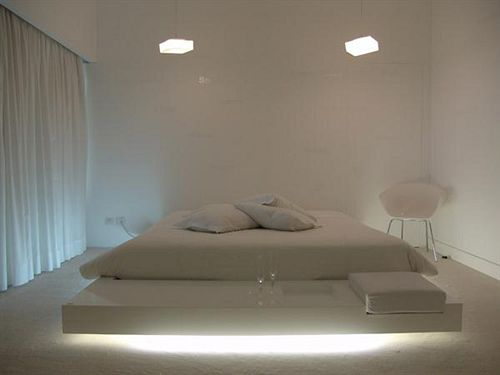 Farol design hotel in cascais starting at 54 destinia for Design hotel cascais