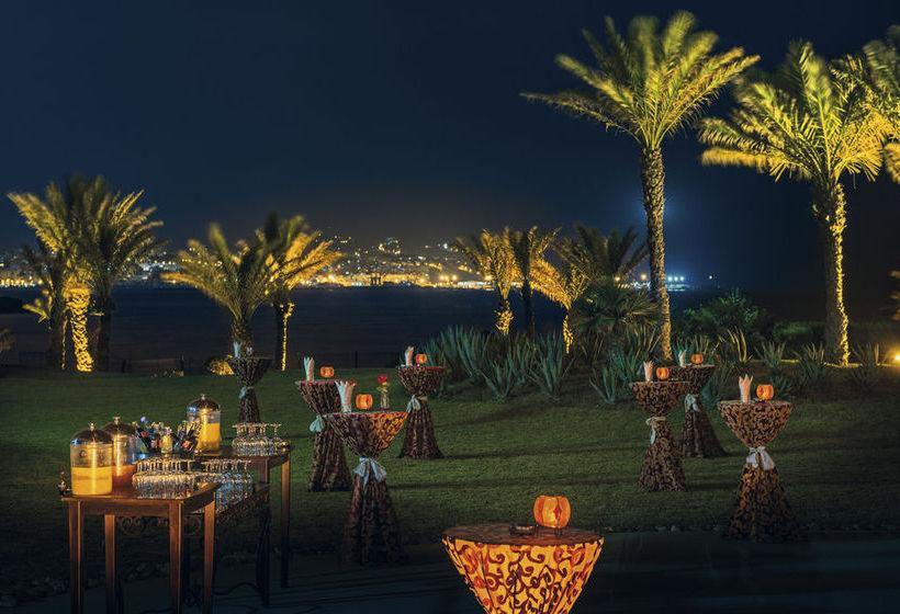 Movenpick Hotel & Casino Malabata Tangier